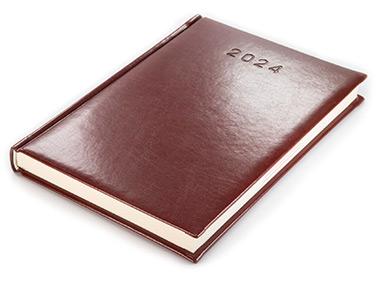 Kalendarz Avila