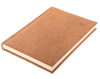Kalendarz Bambu