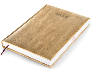 Kalendarz Cork