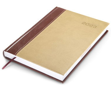 Kalendarz Genewa