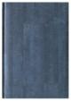 Kalendarz Cork niebieski