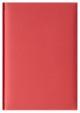 Kalendarz Fulda czerwony