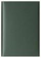 Kalendarz Fulda zielony