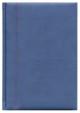 Kalendarz Genua niebieski