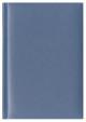 Kalendarz Paris niebieski