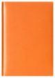 Kalendarz Paris pomarańczowy