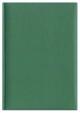 Kalendarz Rodano zielony