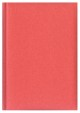 Kalendarz Savona czerwony