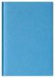 Kalendarz Savona niebieski