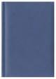 Kalendarz Sofia niebieski