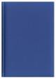 Kalendarz Sorento niebieski