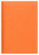 Kalendarz Tokio pomarańczowy