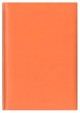 Kalendarz Tucson pomarańczowy