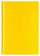 Kalendarz Turyn cytrynowy