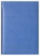 Kalendarz Turyn niebieski