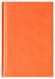 Kalendarz Turyn pomarańczowy