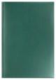 Kalendarz Turyn zielony