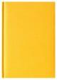 Kalendarz Turyn żółty