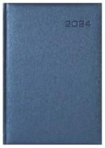 Kalendarz Ateny niebieski