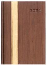 Kalendarz Berno