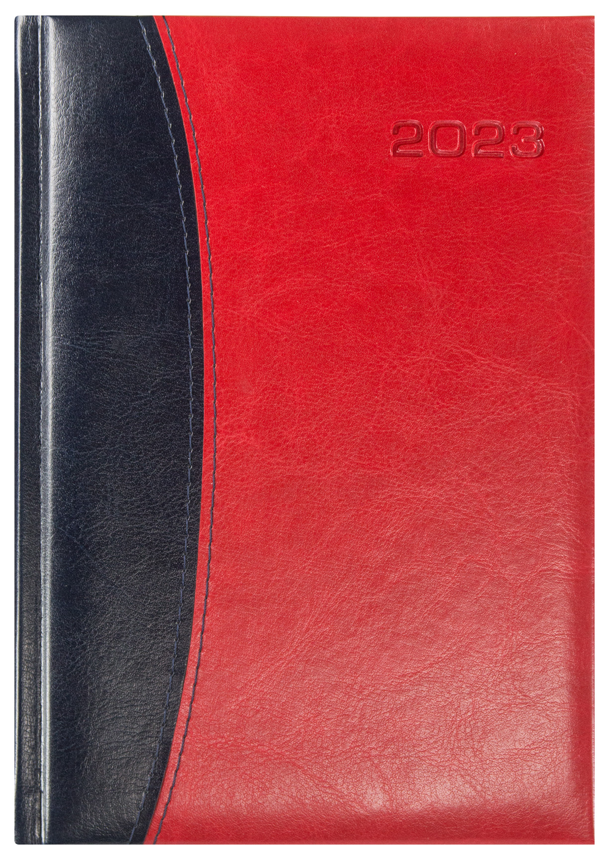 Kalendarz Bolonia