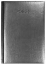 Kalendarz Cassino