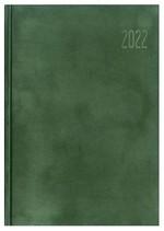 Kalendarz Flok