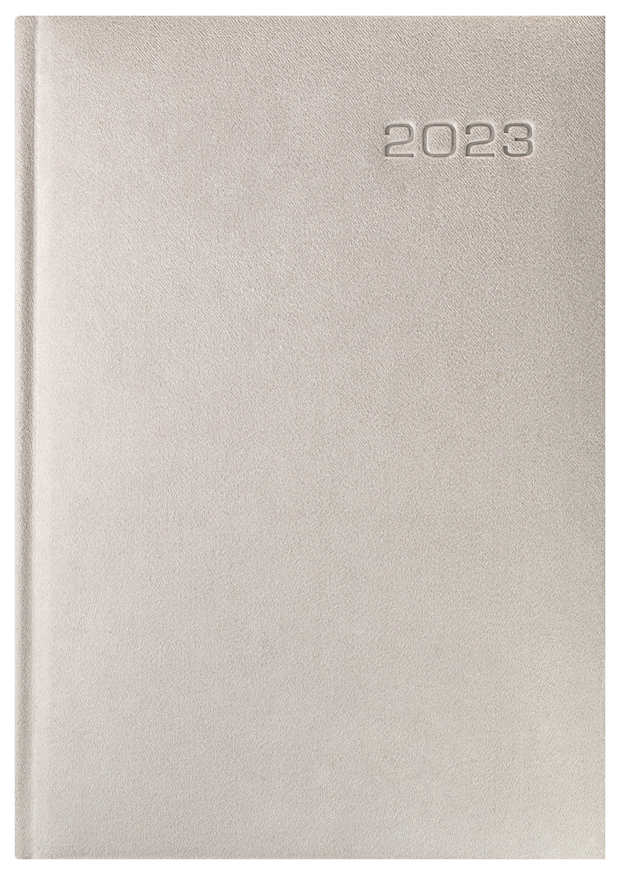 Kalendarz Fogia