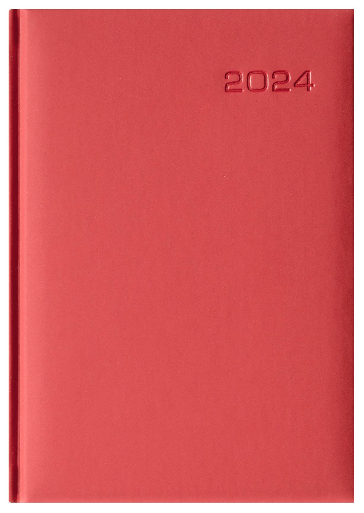 Kalendarz Fulda