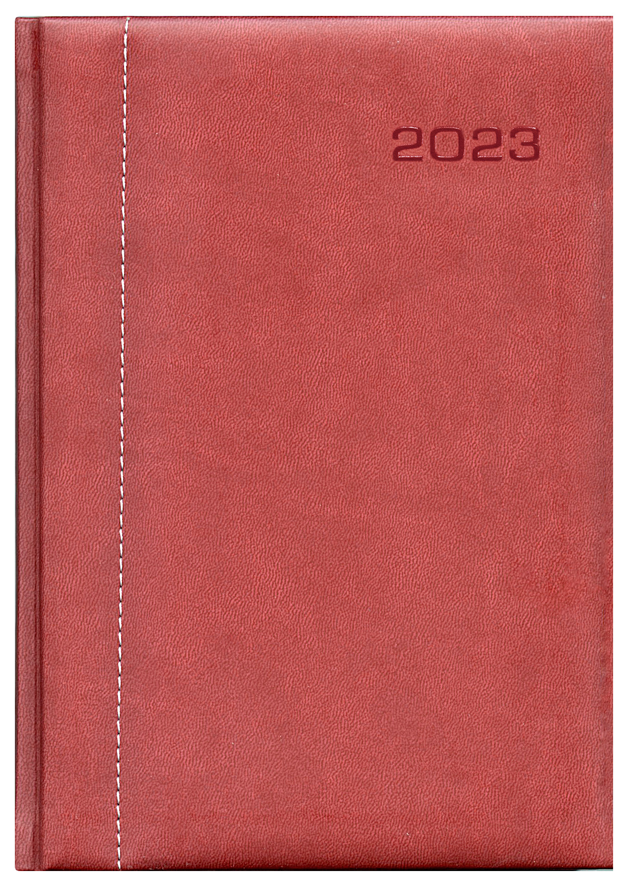 Kalendarz Genua