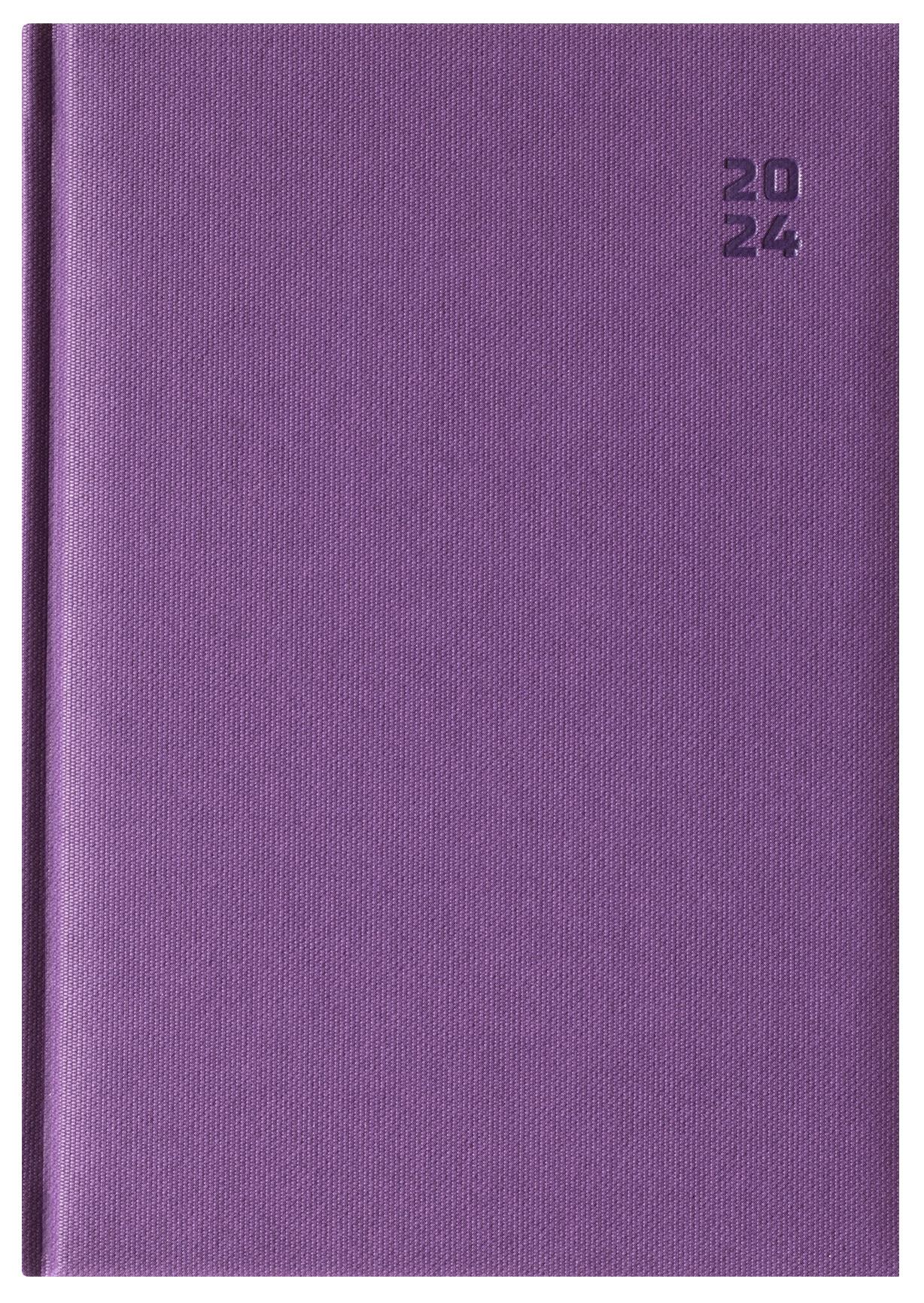 Kalendarz Haga