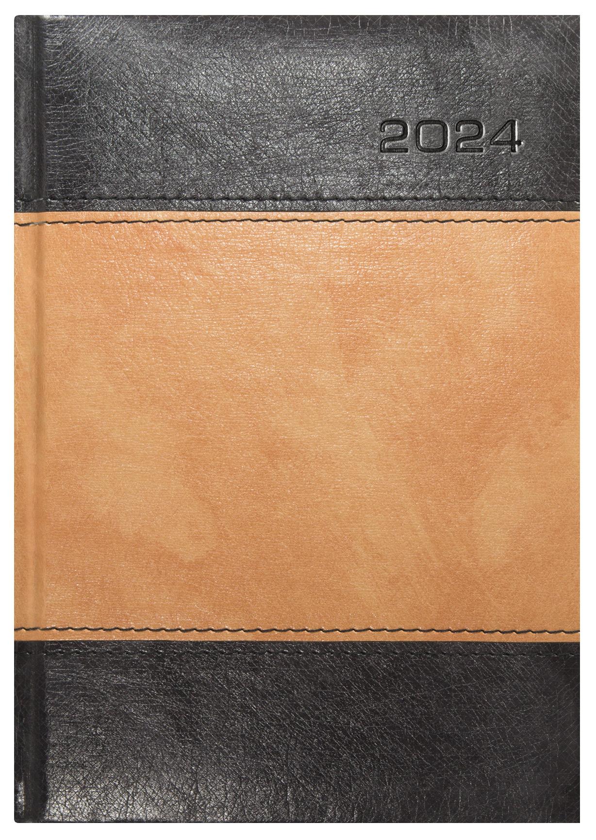 Kalendarz Hawana