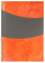Kalendarz Madera