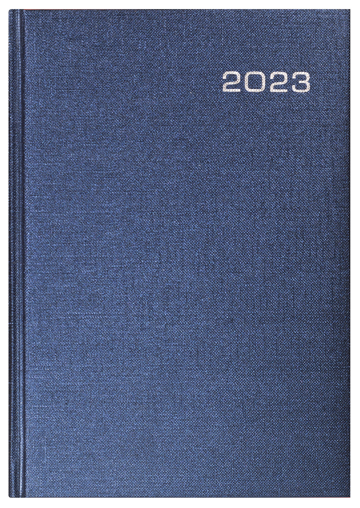Kalendarz Marino