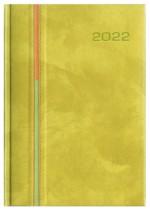 Kalendarz Porto