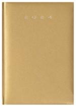 Kalendarz Rio złoty
