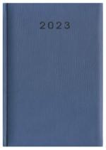 Kalendarz Rodano niebieski