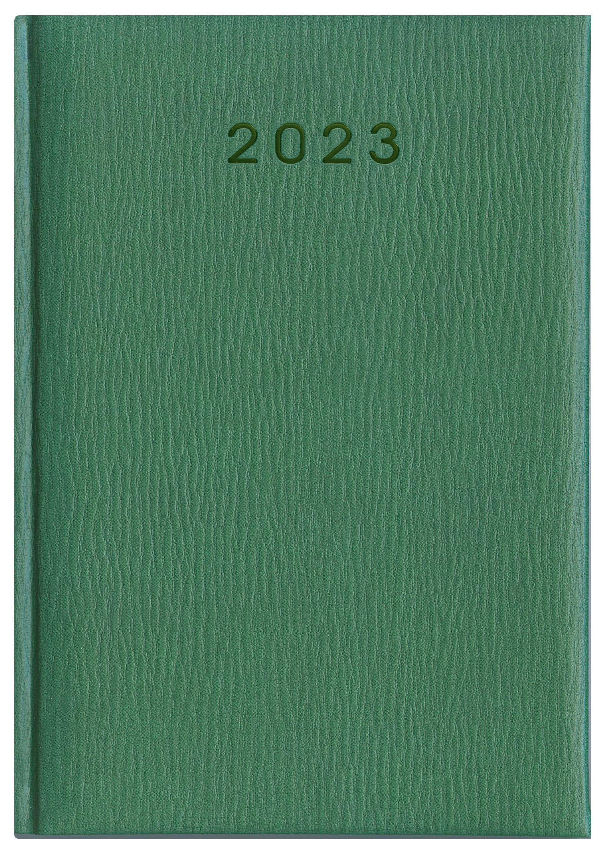 Kalendarz Rodano