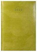 Kalendarz Rubena