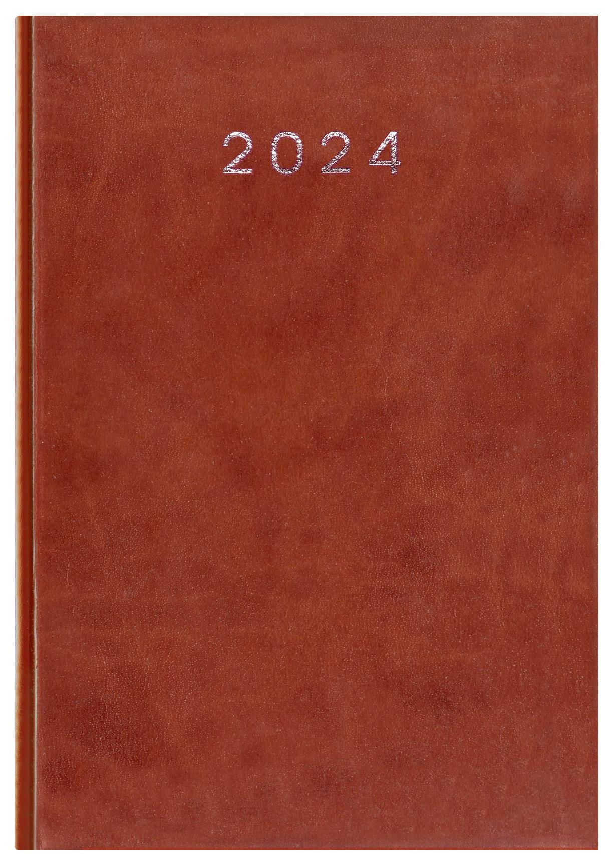 Kalendarz Siena