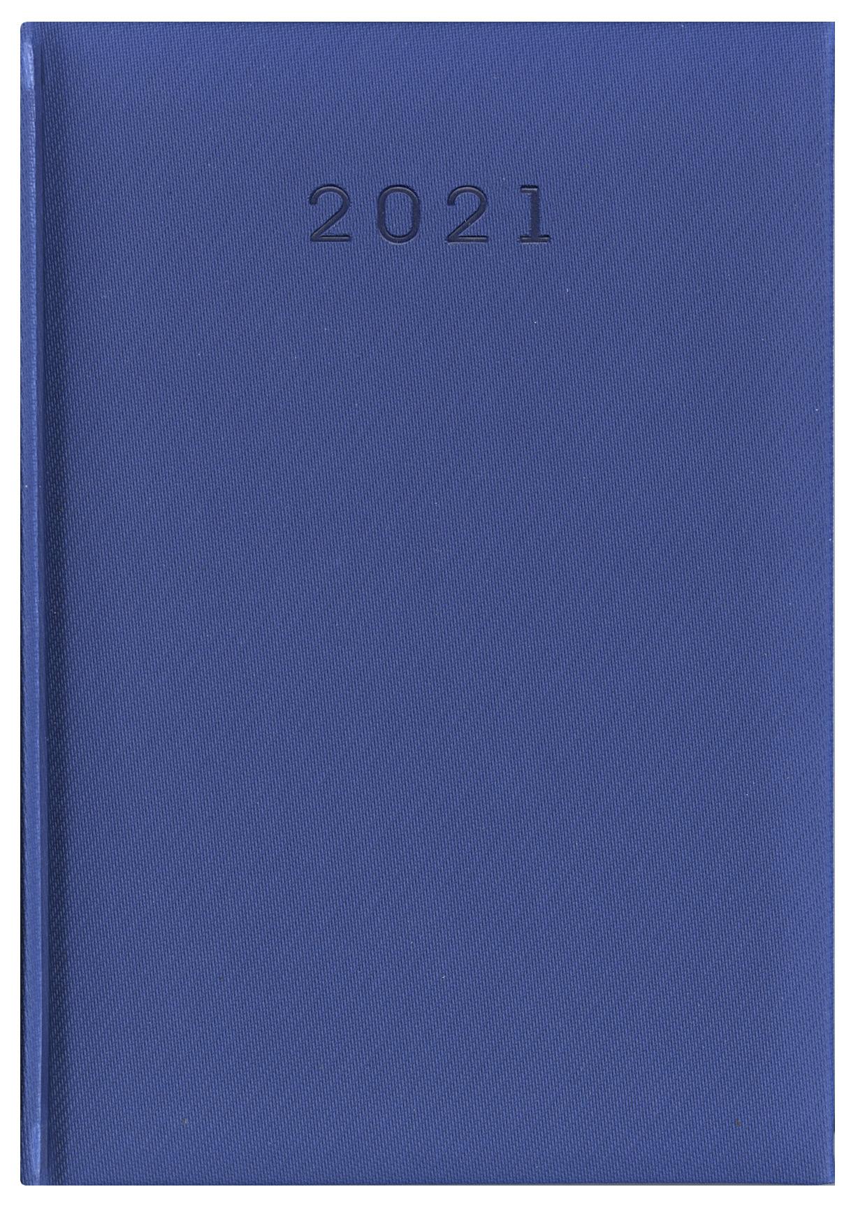Kalendarz Sorento