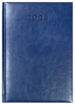Kalendarz Sydney niebieski