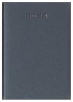 Kalendarz Tivoli niebieski
