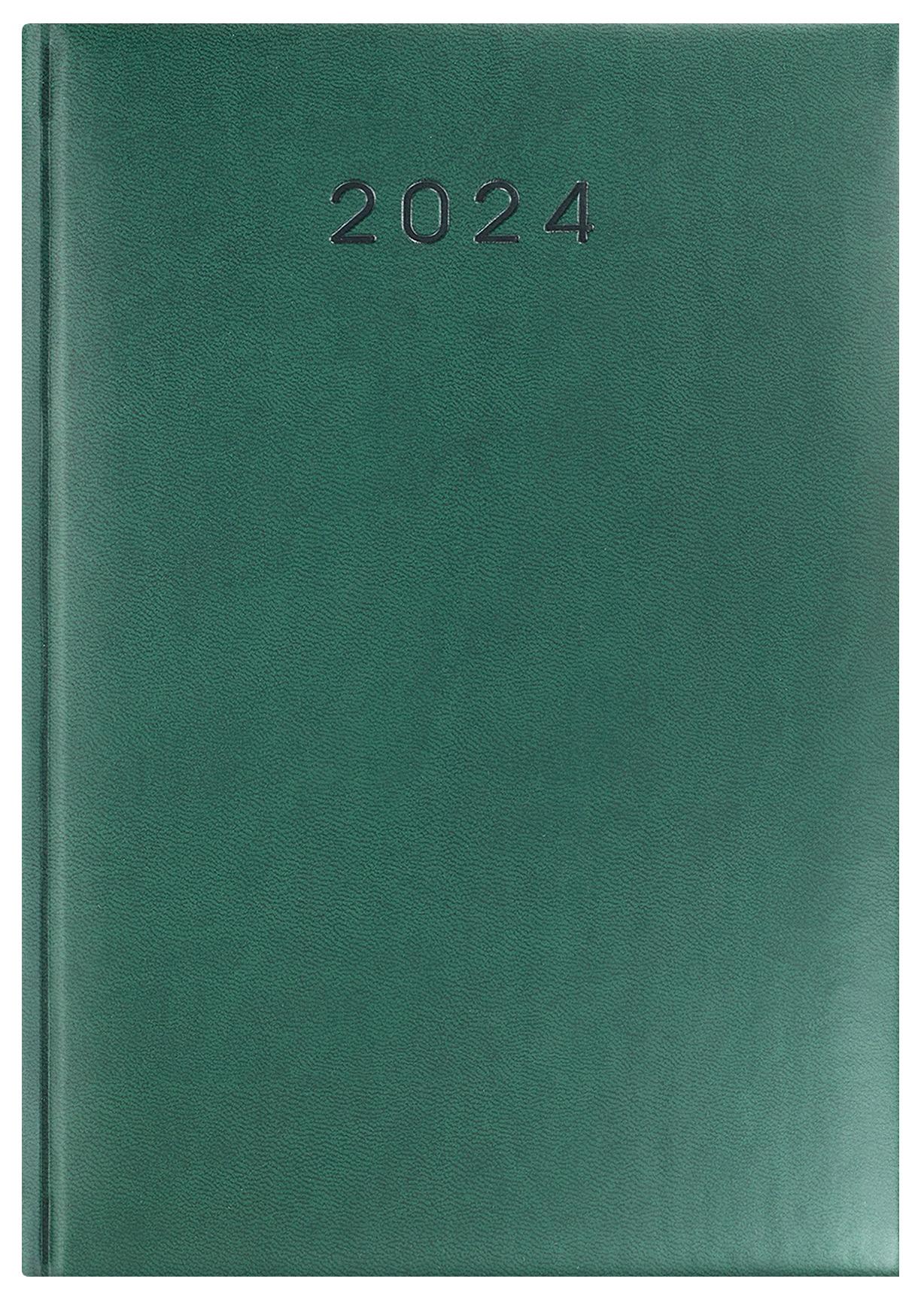 Kalendarz Turyn
