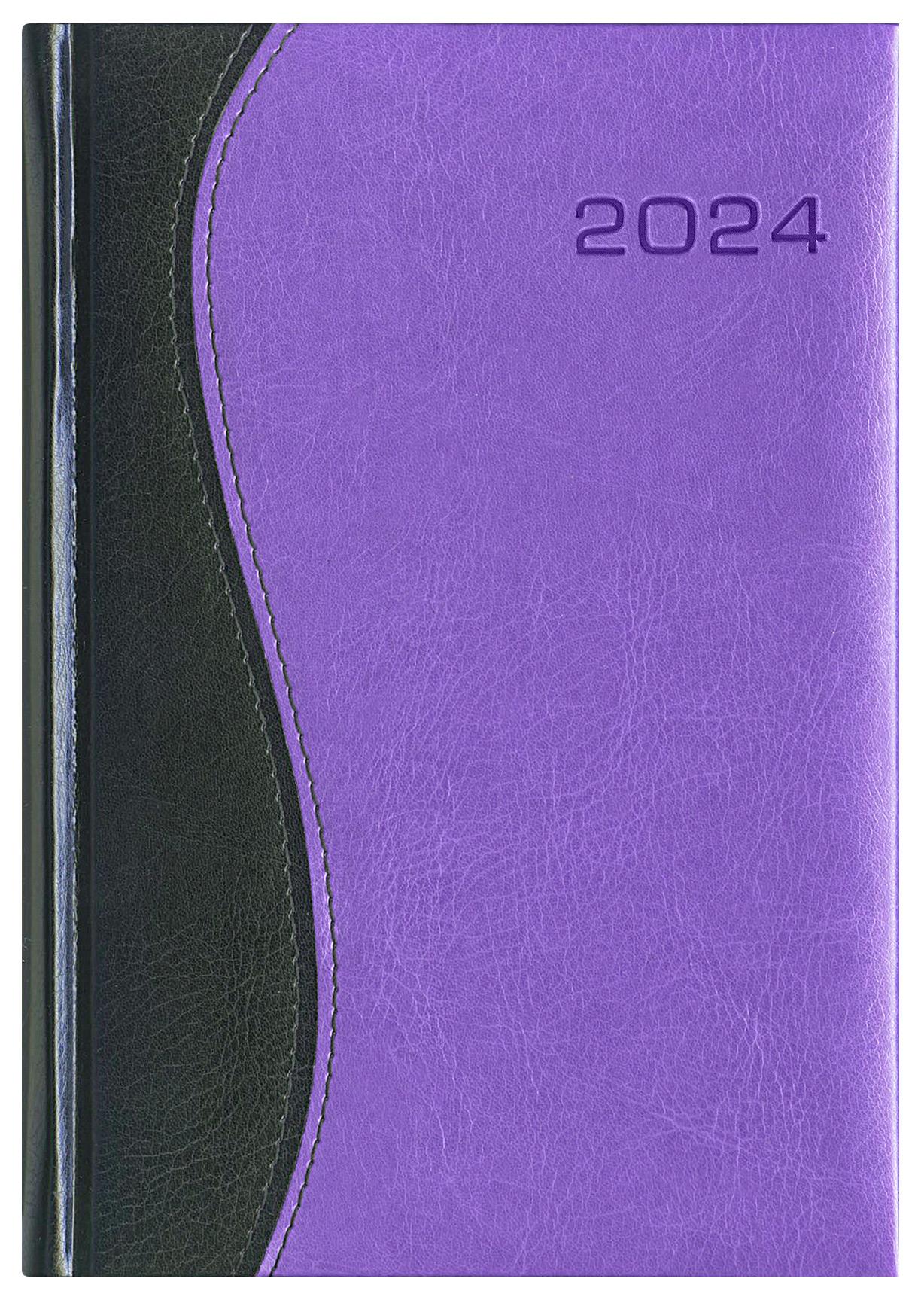 Kalendarz Vincenza