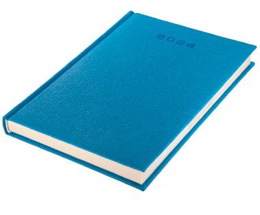 Kalendarz Savona