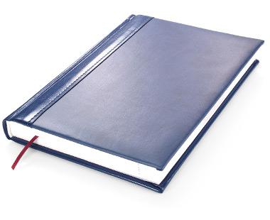 Kalendarz Tuluza